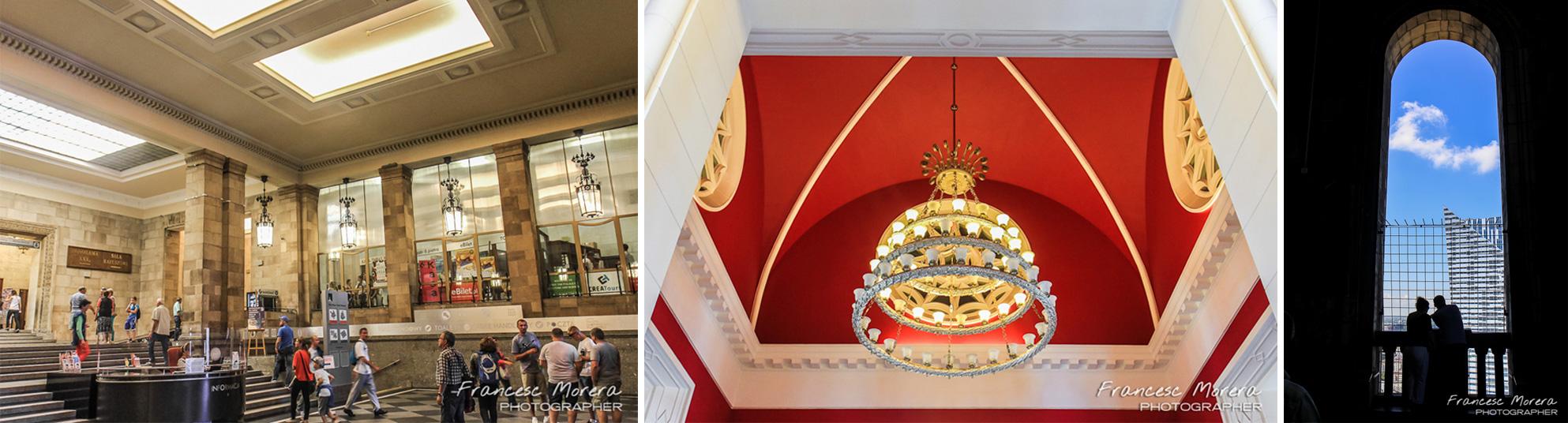 palacio_varsovia_interior