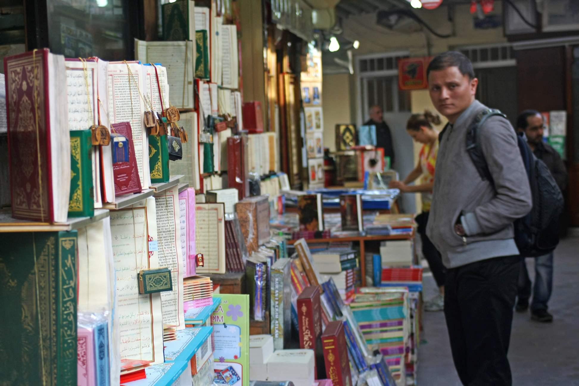 BY_www.notasdesdealgunlugar.com