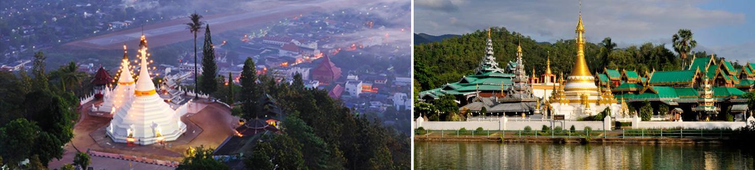 templos_MaeHongSon